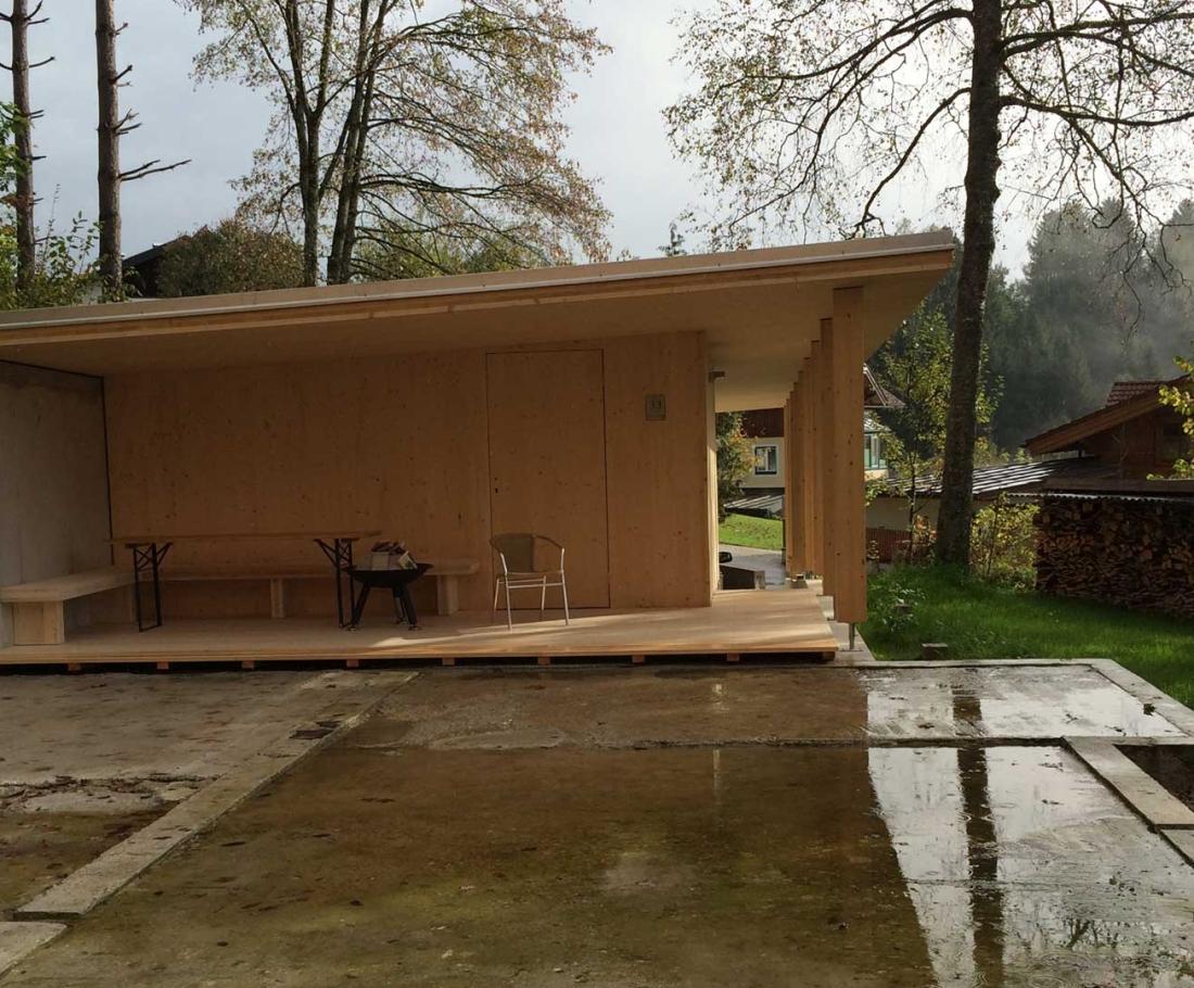 Haus32-Lager-Carport